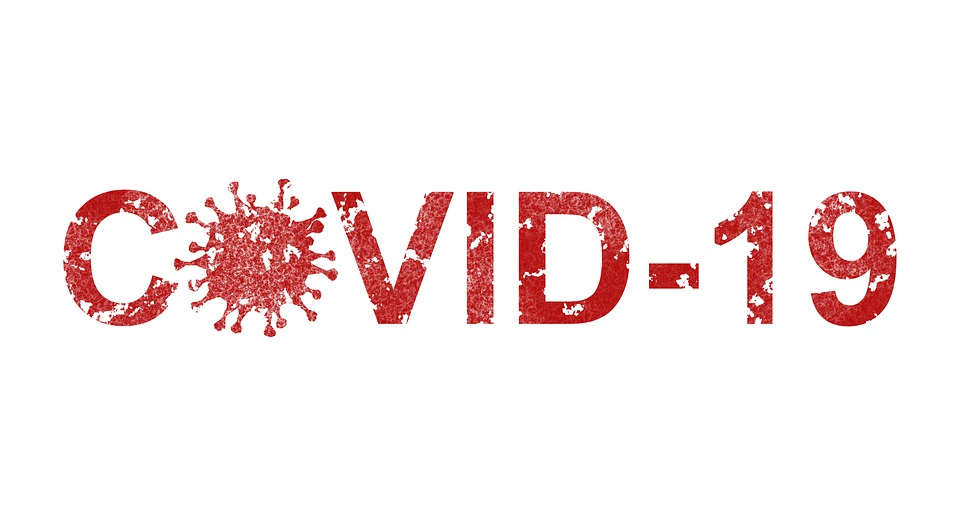 FRA press release: Coronavirus pandemic in the EU – Fundamental rights implications